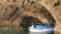 Зеегроте: Подземното езеро на Виена