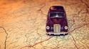 30 забавни мисли за пътуването
