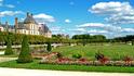 Около Париж: 7 идеи за разходка