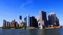 Ню Йорк Сити в 31 секунди (видео)