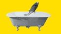 Сто яда – откъс от новата книга на Емир Кустурица
