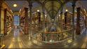 10 библиотеки, които си струва да видите
