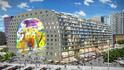 Четири гениални иновации в Ротердам