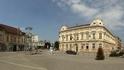 В Сърбия отвориха хотел в затвор