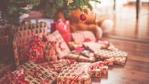 Пазаруване на подаръци от чужбина – вашите права