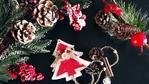 Безплатни събития през декември, които да посетиш