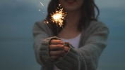 10 причини да очакваме декември с нетърпение