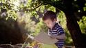 7 детски книги за пътуване, които ще вдъхновят децата ви