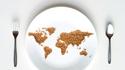 13 храни и напитки, кръстени на места по света