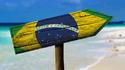 18 шантави факта за Бразилия, които не знаете