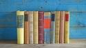 Библиотерапия или как се лекува с книги