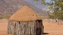 Цветовете според племето Химба от Намибия