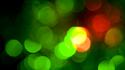 10 мисли за Коледа, които не си признаваме