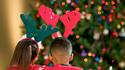 Събития за деца този уикенд (11-13 декември)