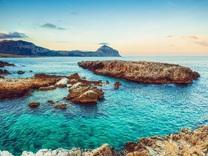 Сицилия: Забележителности, които не са за изпускане