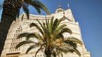 Мото дневници: Виж различен Израел (част 2)
