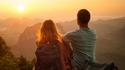 Защо пътуването те прави по-благодарен