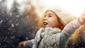 Събития за деца този уикенд (18-20 декември)