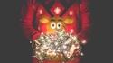 9 лесни научно доказани начина да сте щастливи по Коледа