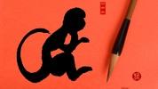 2016: Китайски хороскоп за Годината на червената маймуна