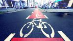 Германия строи магистрала за велосипедисти
