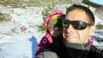 Разходки и преходи с деца през зимата