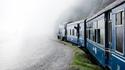 Импресии от Индия – пътни бележки по влаковете