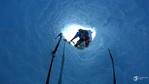 Българи изкачиха трудния връх Серо Торе в Патагония