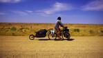 10 филма за пътешествия, които да гледаш този месец