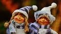 Събития за деца този уикенд (15-17 януари)