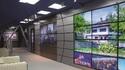 Интерактивен музей на индустрията в Габрово