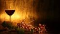 Събития за вино и любов този февруари