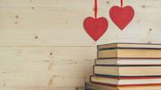 """Книги за любов: арт сборник с разкази """"Целувката"""""""