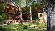 Лопушански манастир – свято късче от Северозапада