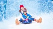 Събития за деца този уикенд (5-7 февруари)