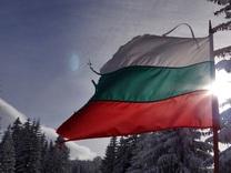 Чувство за зима - фоторазказ за планината и приятелството