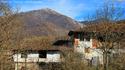 Село Голешово: Изгубеният рай в планината Алиботуш