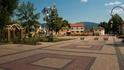 10 уникални места в България, за които не сте чували