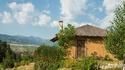 Село Чавдар – да нощуваш в праисторията