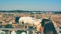 12 неща, които да правите при всяко пътуване