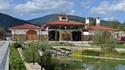 Етнографски комплекс Дамасцена – с аромат на рози