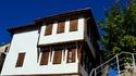 Паскалевата къща - по пътя на коприната в България