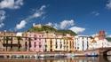 8 от най-очарователните градчета в Европа