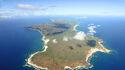 Ниихау - райският остров, до който нямате достъп
