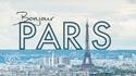 Най-доброто видео от Париж, което сте гледали