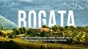Румънско село се прочу заради грешка на Snoop Dogg