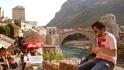 Как един Крис обиколи Европа без пари (ама наистина)