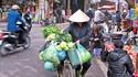 Виетнам: Барбекю на тротоара в Ханой и соц в Хо Ши Мин