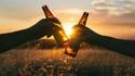 Обява за работа: Пътувай по света и пий бира + 12 000 долара