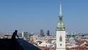 Забележителности в Словакия – 10 места за щастлив живот